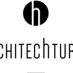 ARCHITEChTURES
